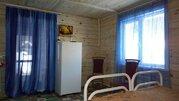 Дом в Белокурихе, Дома и коттеджи на сутки в Белокурихе, ID объекта - 503062228 - Фото 6