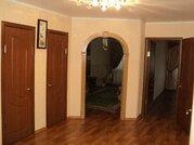 Продажа квартиры, Тольятти, Ул. Офицерская