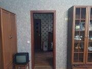 Продам 1к, Кутузова, 95, в р-не Кировского дк - Фото 3