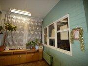 Продажа 4 к.кв. г. Зеленоград, корп. 1824, Продажа квартир в Москве, ID объекта - 332224977 - Фото 22