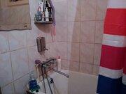 Квартира, ул. Красная Набережная, д.171 к.А, Купить квартиру в Астрахани по недорогой цене, ID объекта - 330812606 - Фото 2