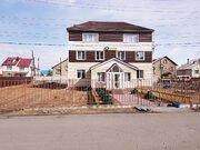 Дом (гостевой дом, здание) г.Слюдянка (озеро Байкал) - Фото 3