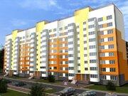 Продажа однокомнатной квартиры на Торфяной улице, 11к2 в Кирове