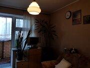 ЦАО Продается прекрасная 3-х комнатная квартира распашонка - Фото 5