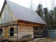 Дачи в Ханты-Мансийском Автономном округе - Югре