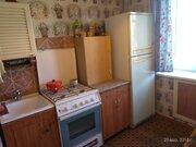 Продаю однокомнатную квартиру в Кокошкино, - Фото 1