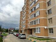 Купить квартиру в Тучково