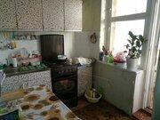 Продажа квартиры, Тобольск, 9-й микрорайон