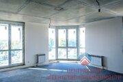 Продажа квартиры, Новосибирск, Ул. Аникина, Продажа квартир в Новосибирске, ID объекта - 323168869 - Фото 4