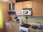 Продажа 1-комнатной квартиры, 32.7 м2, Комсомольская, д. 99 - Фото 3
