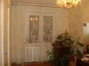 Продам 3-х комнатную квартиру на ул. Веденяпина 10 а, Купить квартиру в Нижнем Новгороде по недорогой цене, ID объекта - 316917776 - Фото 1
