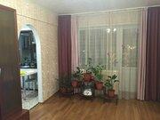 Ул. Оплеснина 21, Купить квартиру в Сыктывкаре по недорогой цене, ID объекта - 323074476 - Фото 11