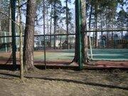 Продажа выгодно , лесного участка на Рублевке, д.Жуковка - Фото 3
