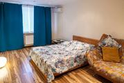 Квартира в центре посуточно - Фото 2