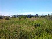 Продам участок в Ступинском районе 12 соток. - Фото 3