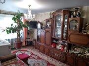 Квартира, ул. Волгоградская, д.41 - Фото 1