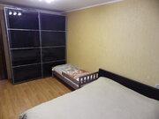 Продается 2к квартира по бульвару Есенина, д. 2, Купить квартиру в Липецке по недорогой цене, ID объекта - 323795044 - Фото 9