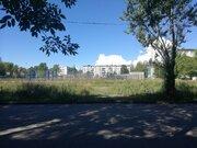 2-комн. кв 48.6 кв. м в Светогорске, 3/5 эт.