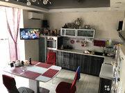 Квартира, ул. Казахская, д.6