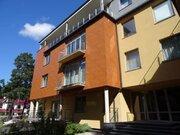 Продажа квартиры, Купить квартиру Рига, Латвия по недорогой цене, ID объекта - 313154445 - Фото 3