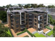 Продажа квартиры, Купить квартиру Юрмала, Латвия по недорогой цене, ID объекта - 313154388 - Фото 3