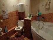 Улица Ульяны Громовой 2; 2-комнатная квартира стоимостью 2500000 .