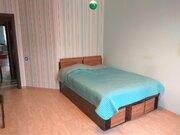 Шикарная 4-комнатая в Царицино, Купить квартиру в Москве по недорогой цене, ID объекта - 315482863 - Фото 18