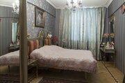 26 700 000 Руб., Продажа квартиры, Купить квартиру в Москве по недорогой цене, ID объекта - 320609449 - Фото 16