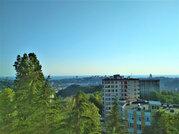 Квартира в Сочи панорамный вид на море - Фото 3