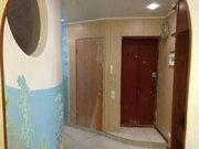 Продажа квартиры, Калуга, Чичерина пер. - Фото 4