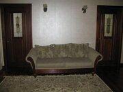 Продажа квартиры, Купить квартиру Рига, Латвия по недорогой цене, ID объекта - 313136673 - Фото 2
