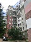 Продажа квартир ул. Трудовая, д.2