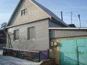 Продам: дом 77 кв.м. на участке 10.5 сот., Продажа домов и коттеджей в Улан-Удэ, ID объекта - 503062087 - Фото 2