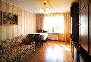 Продам дом 80 кв.м в г.Пушкино (мкр.Звягино), 18 км от МКАД - Фото 3