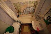 Улица Катукова 37; 2-комнатная квартира стоимостью 9000 в месяц ., Аренда квартир в Липецке, ID объекта - 328751870 - Фото 4