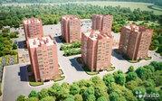 Продажа квартиры, Калуга, Ул. Азаровская - Фото 4