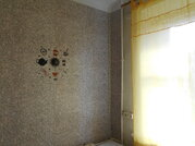 Продаю 1-комнатную квартиру в центре, Купить квартиру в Омске по недорогой цене, ID объекта - 330666012 - Фото 5