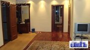 2-комнатная квартира в Рекинцо-2