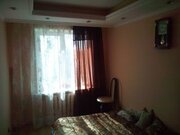 Продажа квартиры, Кубаньстрой, Тахтамукайский район, Ул. Центральная
