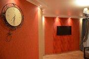 Улица Космонавтов 92; 2-комнатная квартира стоимостью 40000 в месяц .
