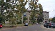 2 ком.квартира по ул.А.Гайтеровой