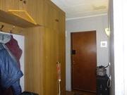 3 600 000 Руб., 3-з комн.квартира ул.Свободы 10а, Купить квартиру в Сыктывкаре по недорогой цене, ID объекта - 322537820 - Фото 9