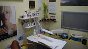 Сдам кабинет в салоне красоты - Фото 1