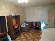 Продается 2-комнатная квартира поселок Литвиново, д. 7 - Фото 5