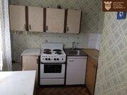 Продажа квартиры, Зеленоград, Ул. Николая Злобина - Фото 3
