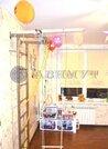 5 900 000 Руб., 3-к квартира Хворостухина, 1а, Купить квартиру в Туле по недорогой цене, ID объекта - 329812696 - Фото 13