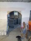 Продам большой 3-этажный коттедж на ммс, Продажа домов и коттеджей в Тюмени, ID объекта - 502474108 - Фото 2