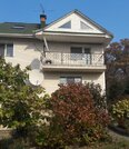 Продам дом, Продажа домов и коттеджей в Владивостоке, ID объекта - 503017384 - Фото 7