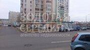 Продам помещение под торговлю. Белгород, Гостенская ул. - Фото 3