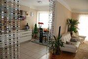 Продажа квартиры, Купить квартиру Рига, Латвия по недорогой цене, ID объекта - 313136585 - Фото 4